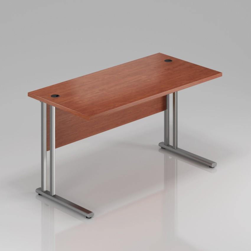 kancel rsky st l visio 120 x 70 cm kancel ria 24h s r o. Black Bedroom Furniture Sets. Home Design Ideas