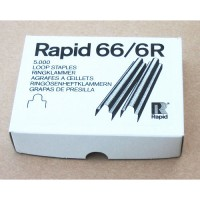 Spinky Rapid 66/6 R