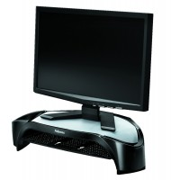 Stojan pod LCD / TFT monitor Plus Smart Suites