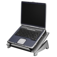 Stojan pod notebook Office Suites