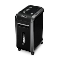 Skartovač Fellowes 99 Ms
