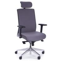 5c550a8f3150 Kancelárske stoličky - Kancelária 24h s.r.o.