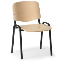 641279a4dbc1 Stohovateľné konferenčné stoličky