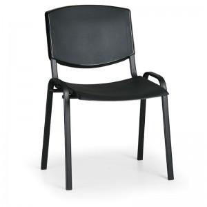 548d273085fb Konferenčná stolička Design