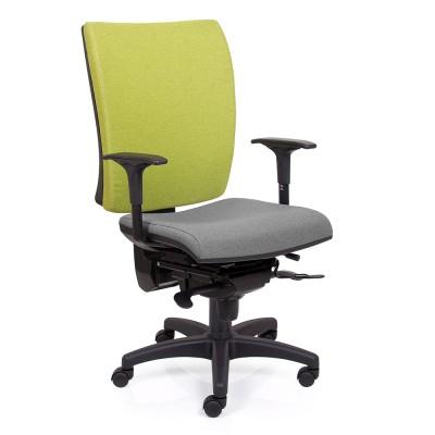8d78dac69ba2 Balančná stolička Quattro Balance - Kancelária 24h s.r.o.